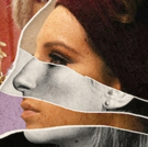 Introducing The New Podcast 'Hello, Gorgeous!' The Films Of Barbra Streisand Photo