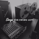 Tony Bennett, Fred Armisen, and More All-Star Musicians Team Up with Swing Left for New Album
