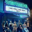 VIDEO: Meet the Cast from Netflix's WESTSIDE