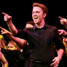BWW Feature: At the Blumey Awards, High Schoolers Get The Spotlight Photo