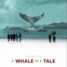 VOD Release in US, Canada and UK- October 30: A WHALE OF A TALE