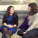 A Week of WICKED: Lindsay Mendez and Alli Mauzey Talk Elphaba and Glinda!