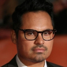 Michael Pena to Star in FANTASY ISLAND Photo