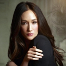 Maggie Q to Receive the World Tourism Humanitarian Award