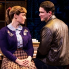 Tickets On Sale Oct 1 for BEAUTIFUL: THE CAROLE KING MUSICAL in Vancouver
