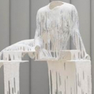 Madison Square Park Conservancy Announces Artist Diana Al-Hadid's First Major Commissioned Outdoor Public Art Exhibition