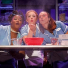 BWW Review: WAITRESS Comes to the National Theatre