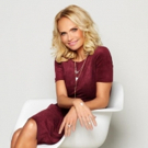 Kristin Chenoweth to Join The Tabernacle Choir for Annual Christmas Concerts