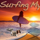 New Jersey Repertory Company Presents SURFING MY DNA