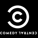 Comedy Central Registers Fourth Consecutive Month of Ratings Growth + Remains #1 Among Millennial Men