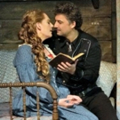Review Roundup: LA FANCIULLA DEL WEST at The Met Photo