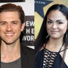 BWW Morning Brief November 1st, 2017: MOULIN ROUGE!, SHADOWLANDS, and More!