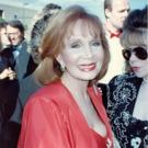Tony-Nominated Star Katherine Helmond Dies at 89