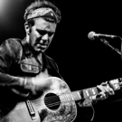 Stephen Kellogg To Release Will Hoge-Produced 'Objects In The Mirror' On November 23