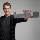 TOSH.0 and THE JIM JEFFERIES SHOW Finsish Fall Seasons with Ratings Increases