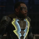 VIDEO: The CW Shares BLACK LIGHTNING 'The Book Of The Apocalypse: Chapter Two: The Omega' Promo