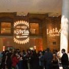 LATKE FESTIVAL Returns to Brooklyn Museum on 12/18 Photo