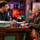 Scoop: Coming Up on a Rebroadcast of THE CONNERS on ABC - Tuesday, January 29, 2019