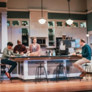 BWW Review: TINY BEAUTIFUL THINGS Reminds Us of the Power of Empathy, at Portland Cen Photo