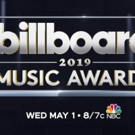 Sway Calloway, Sofia Reyes, Jaymes Vaughan To Host BBMAs RED CARPET LIVE Photo