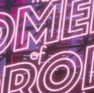 THE COMEDY OF ERRORS Comes to Masque Theatre October 2018