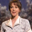 VIDEO: Get A First Look At TheatreWorks Silicon Valley's BRIDGES OF MADISON COUNTY
