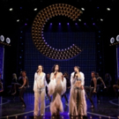 Broadway on TV: THE CHER SHOW, Laurie Metcalf & More for Week of April 15, 2019 Photo