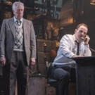 Review Roundup: INK Opens On Broadway- See What The Critics Are Saying!