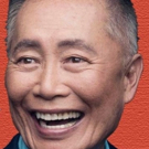 BWW Interview: George Takei Talks Bringing ALLEGIANCE To Los Angeles Photo
