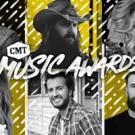 Blake Shelton, Chris Stapleton, Kelly Clarkson, Luke Bryan, Sam Hunt & More to Perform at the 2018 CMT Music Awards