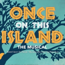 Twelfth Night Productions Presents ONCE ON THIS ISLAND THE MUSICAL Photo