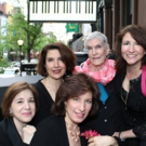 BWW Feature: MAC's Best Female Vocalists Create Camaraderie From Competition With TOG Photo