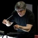 BWW Review: VERDI'S REQUIEM, Royal Opera House Photo