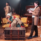 BWW Review: Portland Playhouse's A CHRISTMAS CAROL Continues to Surprise and Delight