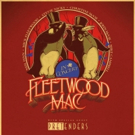Fleetwood Mac European Tour Adds Second Date At Wembley Stadium