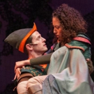 BWW Review: ROBIN HOOD at Imagination Stage Photo