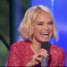 BWW TV: Rejoycify with a Sneak Peek of Idina Menzel & Kristin Chenoweth Singing in A VERY WICKED HALLOWEEN!