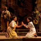 BWW Review: THE COLOR PURPLE ~ The National Tour At ASU Gammage ~ A Treasure Of Soulful Vibrations