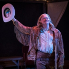 Metropolitan Playhouse Opens Arthur Kopit's INDIANS Tonight Photo