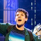 BWW Review: THE LIGHTNING THIEF: THE PERCY JACKSON MUSICAL Electrifies Broadway Sacramento in its California Debut