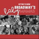 BWW Exclusive: Celebrate Mother's Day with Some Broadway Mamas! Photo
