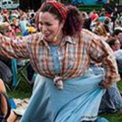 Aurora's RiverEdge Park Welcomes Shakespeare In The Parks THE COMEDY OF ERRORS Photo