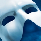 Cast Announced for FOR THE PHANTOM OF THE OPERA in South Bend Photo