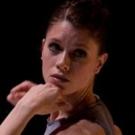 Aspen Santa Fe Ballet Continues Residency At The Soraya