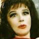 Fenella Fielding Returns to The Crazy Coqs On 2 June Photo