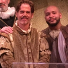 Rice University to Bring Shakespeare's First Folio for Opening Night of THE BOOK OF W Photo