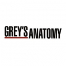Scoop: Coming Up On All New GREY'S ANATOMY on ABC - Thursday, May 10, 2018