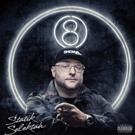 Statik Selektah Releases New Video for 'No. 8'