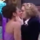 THE PROM Makes History With First LGBTQ Kiss on Macy's Thanksgiving Day Parade Photo