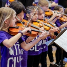 Hoff-Barthelson Music School Ushers in the Holiday Season with the Holiday Music Festival